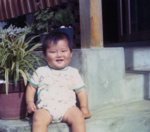 1975年(昭和50年)熊本県で生まれる。 – 参議院議員 朝日健太郎(東京 ...