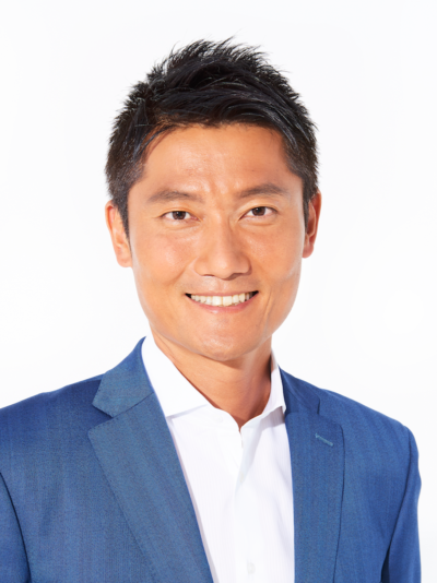 プロフィール – 参議院議員 朝日健太郎(東京都選出 自由民主党)